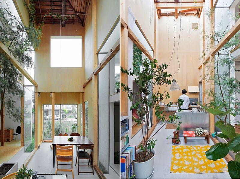 Ampliar espacios pequeños con decoración Esmihobby %