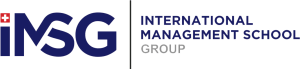 IMSG International Management School Group
