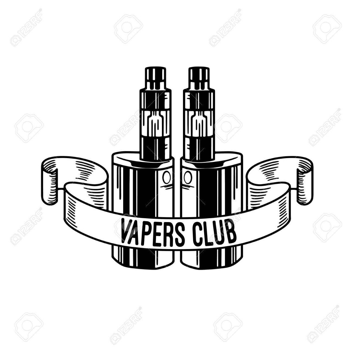 Why Does My Vape Firmware Matter