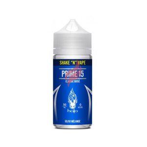 Prime 15 från Halo (50ml, Shortfill)