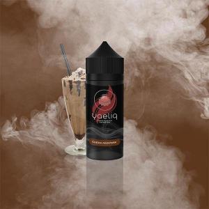 Coffee Milkshake från Yaeliq (100ml, Shortfill)