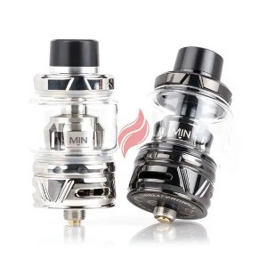 Crown 4 Sub Ohm Tank Tank (6ml) från Uwell