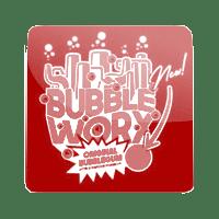 BubbleWorx från England