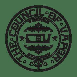 Coils till Council of Vapors