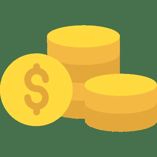 esmokes betalsätt