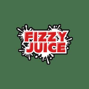 Fizzy från Malaysia