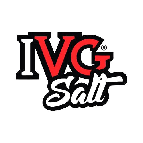 I VG Salt Nikotinsalt e-juice