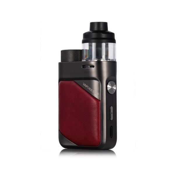 swag px80 röd