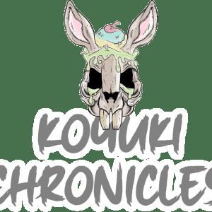 Dr Koyuki's - Chronicles