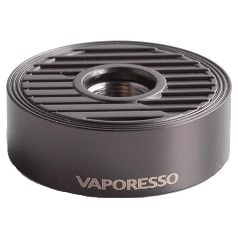 510-adapter till PX80 från Vaporesso (1-pack)