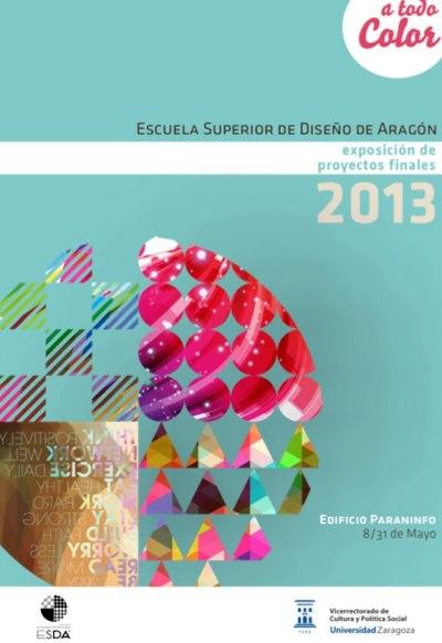 exposicion_pfc_diseño_paraninfo_zaragoza