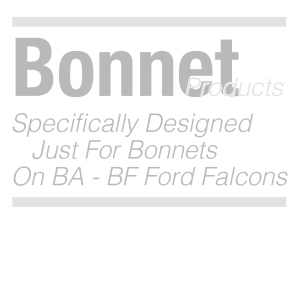 Bonnet Products