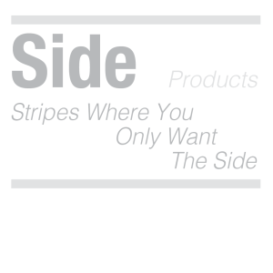 Side Products