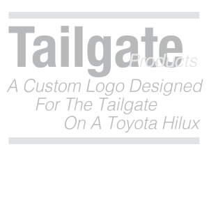 Tailgate Products