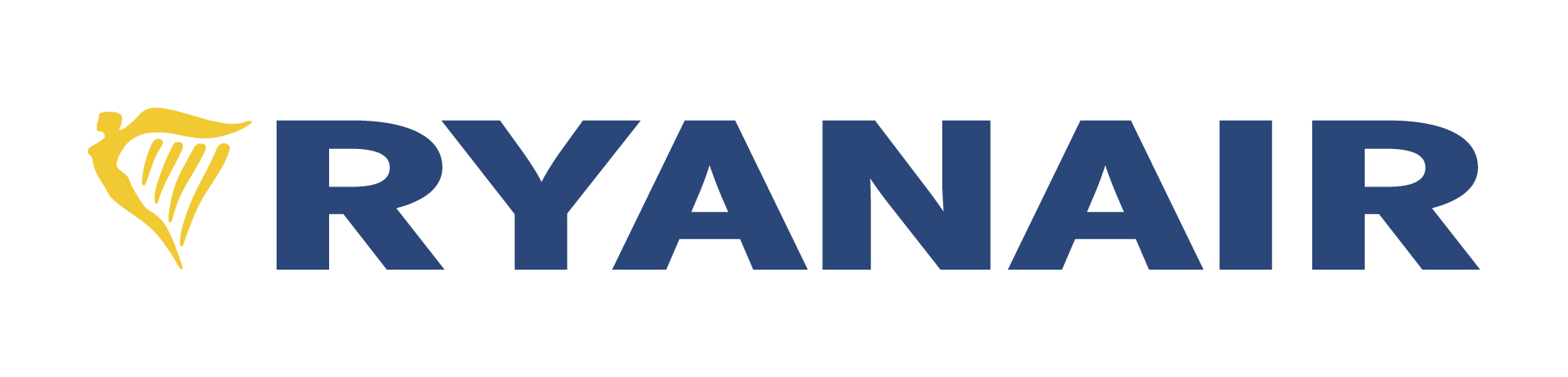 Image result for ryanair logo