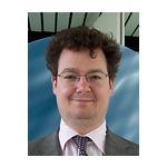 Dr Gavin Campbell - Haematology