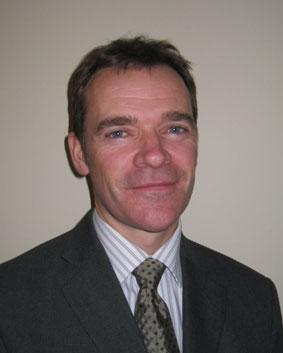 Greg Wynn
