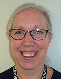 Helen Alabede - ESNEFT - Paediatrics