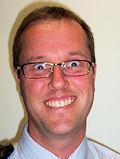 Matthew Hynes