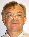 Ian Seddon - ESNEFT - Histopathology