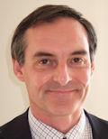 James Sheldrick - ESNEFT - Ophthalmology