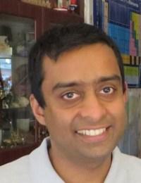 Karunakaran Vithian - ESNEFT - Diabetes