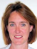 Kate Gardner - ESNEFT - Anaesthetics
