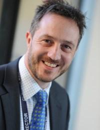 Matthew Tutton - ESNEFT - General Surgery