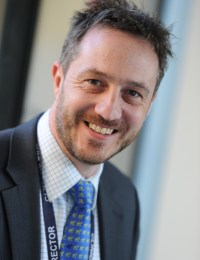 Matthew Tutton - ESNEFT - General Surgery