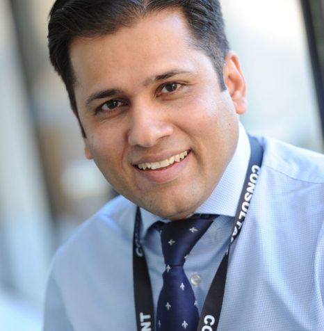 Subash Vasudevan