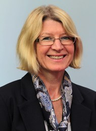 Dr Elaine Noske