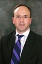 Steve Garber
