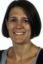 Dr Jane Shoote - IHT Geriatrics