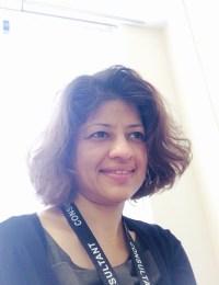 Dr Taruna Likhari - Pathology