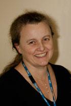 Miss Caroline Mortimer - IHT Breast Services