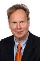 Mr Andreas Hilger - IHT ENT