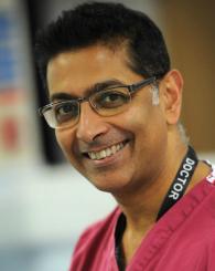 Tan-Arulampalam-ESNEFT-General-Surgery