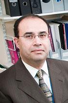 Amgad Ragheb - IHT - Anaesthetics