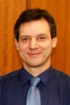 Brian Camilleri - IHT - renal