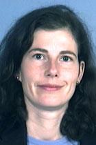 Clare Galton - IHT - Neurology