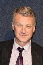 David Hodgkinson - IHT - Emergency Medicine