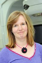 Elizabeth Sherwin - IHT Oncology