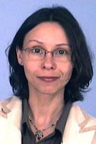 Iona Nitu-Whalley - IHT Haematology