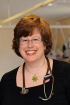 Julie Brache - IHT - Older People's Services