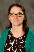 Lynne Shand - IHR - Rheumatology
