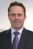 Martin Sinclair - IHT - General & Colorectal Surgery