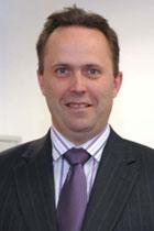 Martin Sinclair - IHT - General & Colorectal Surgery