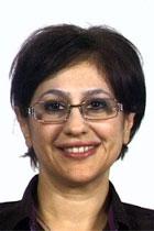 Nikta Niktash - IHT - Pathology