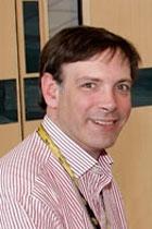 Paul Carroll - IHT Anaesthetics