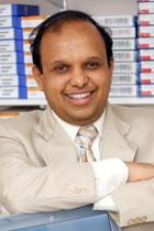 Pravin Desai - IHT - Paediatrics